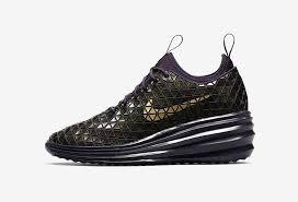 Jual Nike jual nike lunarelite sky hi city pack merry
