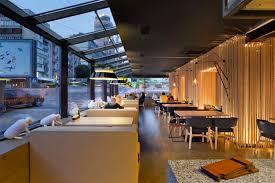 restaurant bathroom renovations brightpulse us