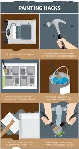painting hacks and tricks fix com