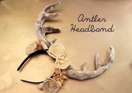 images about country life on pinterest cowgirl boots deer antler