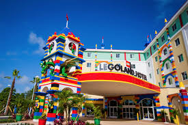 Hotels Near Six Flags California 10 Best Amusement Parks With Hotels Family Vacation Critic