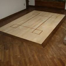 Unique Floor Ls Unique Hardwood Floors 14 Photos Flooring 540 Ne Conifer Dr