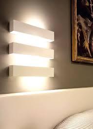 Desk Lighting Ideas Modern Interior Wall Light With Best 25 Contemporary Lights Ideas