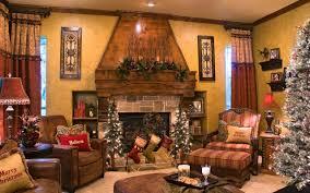 christmas mantel décor ideas my decorative