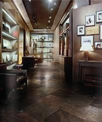 stonewood kayah brown tiles homedecor interiordesign decor home