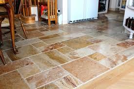 floor tile ideas for kitchen vinyl kitchen flooring kitchen floor tiles advice kitchen floor