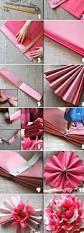 Gift Ideas For Home Decor Hand Craft Ideas For Home Home Ideas