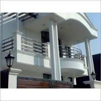 Home Design Magazines In Sri Lanka Balcony Designs Sri Lanka Eideo Co
