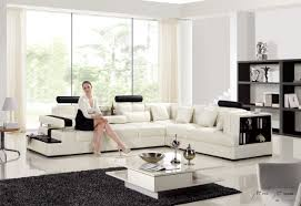 Curved Leather Sofas by Impressive Modern Furniture Curved Sofa Tags Modern Furniture