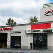l repair snellville ga service street auto repair 15 reviews auto repair 2039 scenc