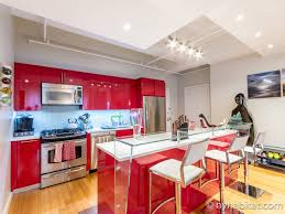 apartment apartments near liu brooklyn design decorating cool