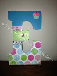 Personalized Scrapbook The Chronicles Of Ellie Bellie Bear Diy Personalized Wooden