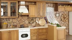 Kitchen Cabinets Luxury by Furniture Kitchen Cabinets Design Country Kitchen Layout 915x514