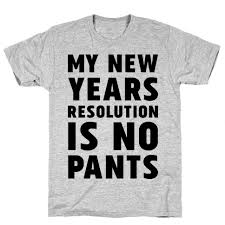 new years t shirt new years resolution t shirts lookhuman