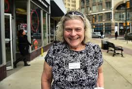 elizabeth warren resume could elizabeth warren win back u0027trump democrats u0027 in 2020 the