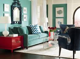 Teal Living Room Curtains Teal And Red Living Room Ideas Militariart Com