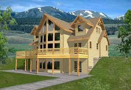 great views 35108gh architectural designs house plans