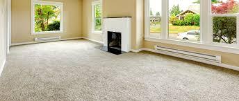livingroom carpet amazing of living room carpet beautiful carpets for living room