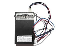 Overhead Door Codedodger Programming External Radio Receiver Commercial 390 Freq Overhead Door