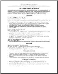 ten resume writing commandments resume writing 10 commandments you must follow trademates co uk