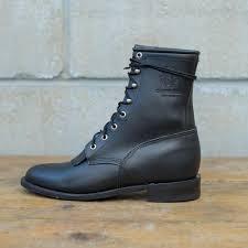 black moto boots womens boots u2013 town moto