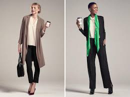 this women u0027s clothing brand is made for professional women who to