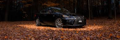 lexus is 250 for sale in maine easy inspiration project berlin city auto group a love of