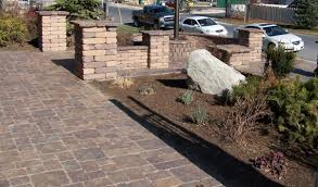 Paver Stones For Patios by Paver Installation Exceeding Expectations In Utah U2014 Pavers