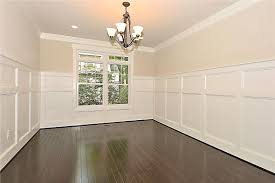 choosing the right trim package for your new home ndi