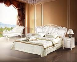 light wood bedroom furniture comfortable light wood bedroom furniture homes furniture ideas