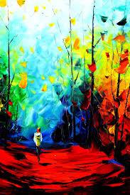 Home Decoration Paintings Online Get Cheap Famous Landscape Oil Paintings Aliexpress Com