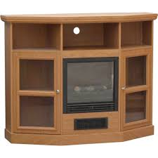 interior entertainment unit with fireplace vanity units for