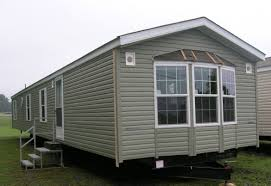 4 Bedroom Double Wide Double Wide Mobile Homes Floor Plans And Prices