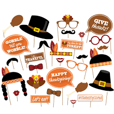 funny thanksgiving animations online get cheap thanksgiving photos aliexpress com alibaba group