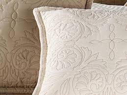 daybed bedding best home designs girls with images picture