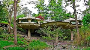 cool homes 3 of america u0027s most crazy cool homes youtube