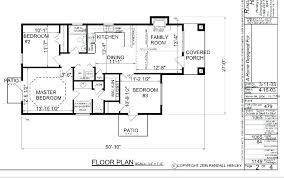 simple 1 story house plans simple 1 floor house plans surprising design ideas one story house