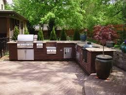 patios u0026 decks teacup gardener landscaping in nashville