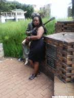 Seeking Around Polokwane Limpopo Ellisras Looking For A Single Boyfriend In