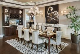 dining rooms ideas luxury dining room design ideas pictures zillow digs zillow