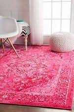 pink fuzzy carpet home decorators collection faux sheepskin