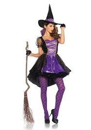 leg avenue 85378 crafty vixen costume