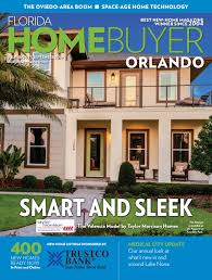 Red Roof Inn Orlando West Ocoee by Orlando Homebuyer July August September 16a By Digitalissue Issuu
