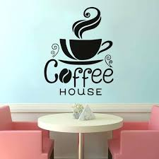 wall ideas 3pcs coffee canvas painting poster wall pictures for