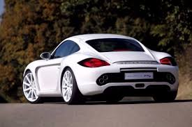 porsche cayman pricing ideal porsche cayman price for automobile decoration ideas with