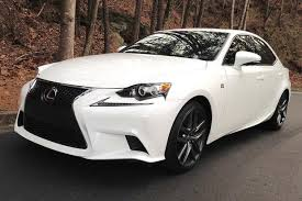 lexus is250 f sport 2015 vs 2016 lexus is what s the difference autotrader