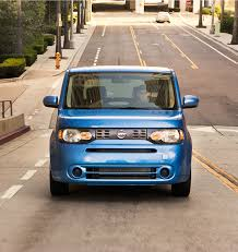 cube cars honda nissan cube discontinued for 2015 the news wheel