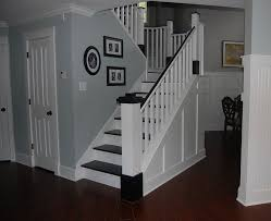 45 best stairs images on pinterest stairs before after and board