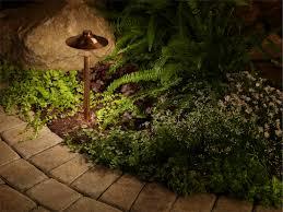 fascinating low voltage landscape lighting sets images emelyblog