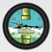 download clock designs home intercine